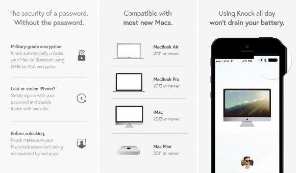 knock-iphone-mac