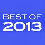 best-of-2013-app-store