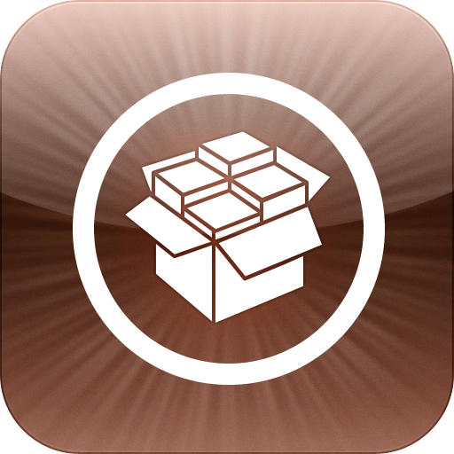 cydia-icon-large
