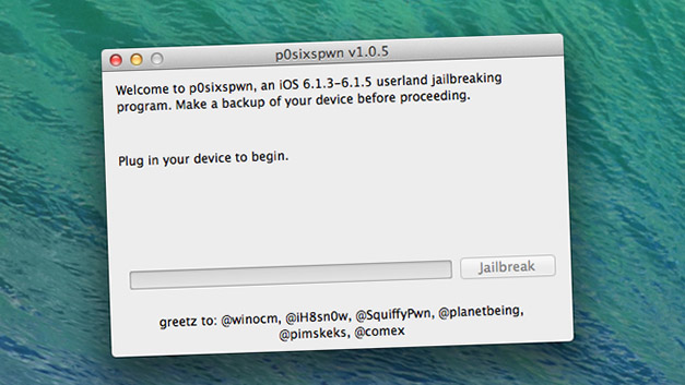 jailbreak-ios-6-mac