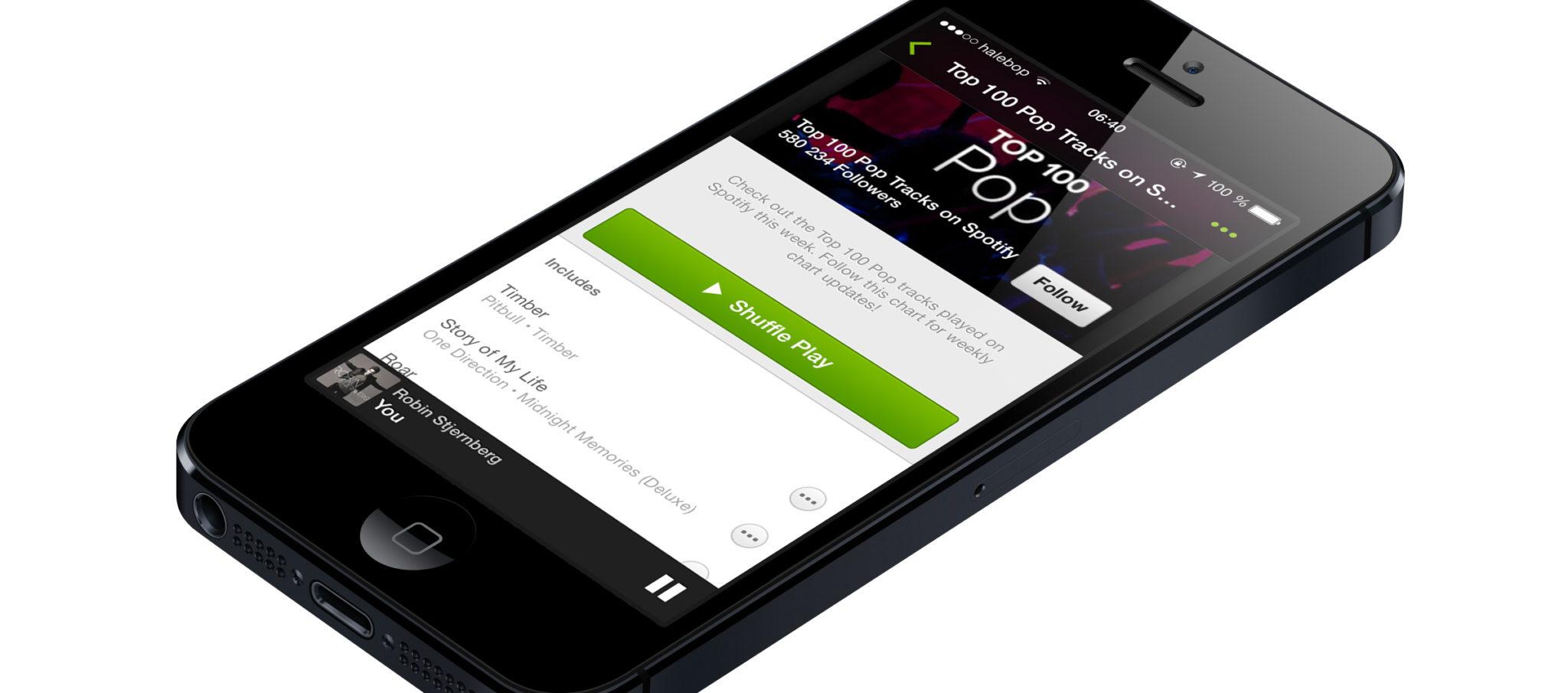 svenska dejtingsajter gratis  i mobilen