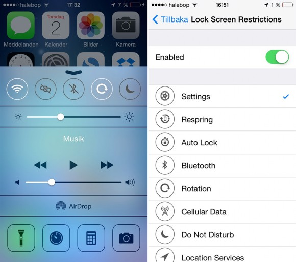 cccontrols-cydia-tweak-ios