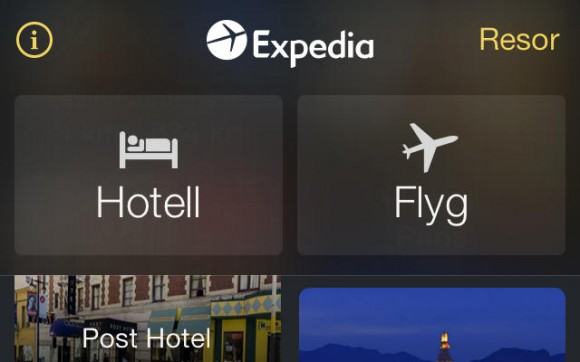 reseappar-iphone-expedia