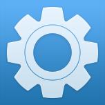 springtomize-icon-152x152