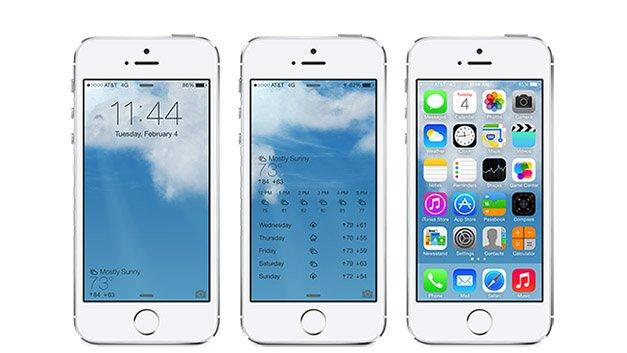 forecast-iphone-cydia
