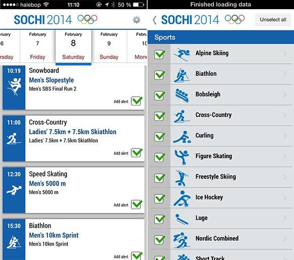 sochi-app-medal-alert