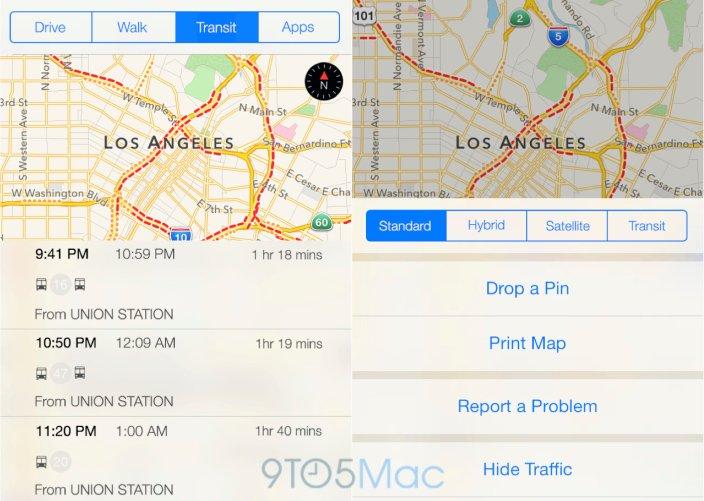 apple-maps-kartor-ios8