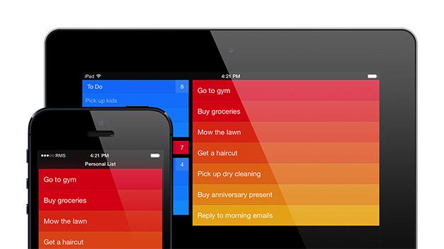 clear-ios-ipad-iphone