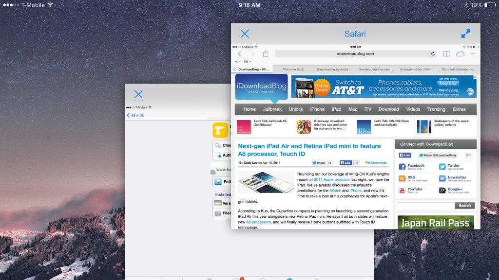 OS-Experience-ipad