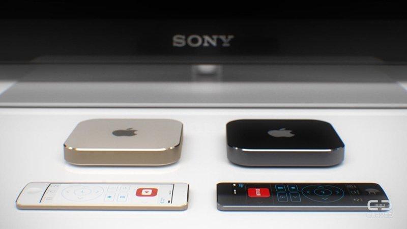 apple-tv-koncept