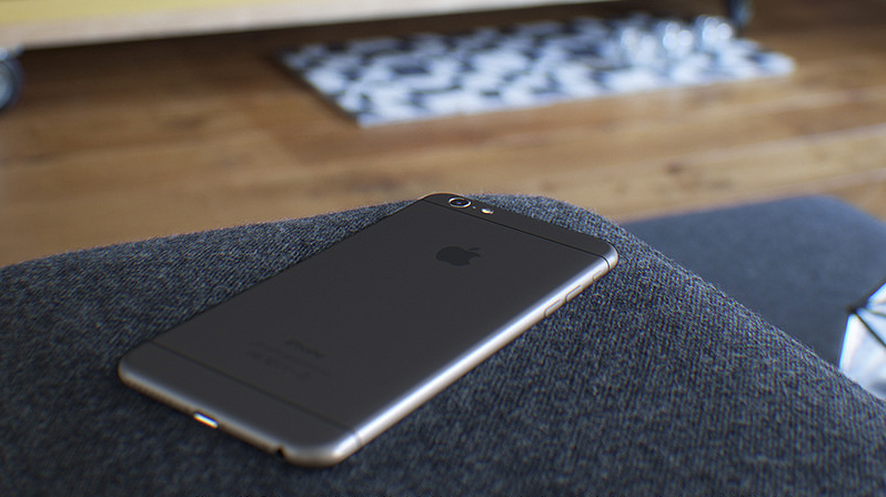 iphone-6-augusti
