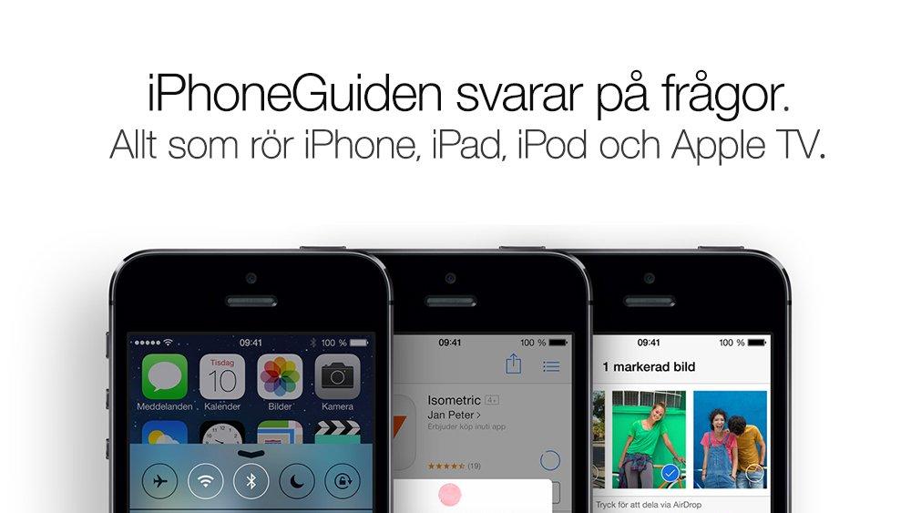 iphoneguiden-svarar-2014