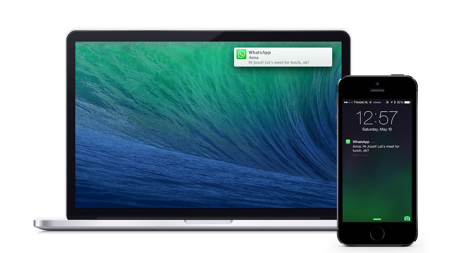 notifyr-ios-iphone-mac