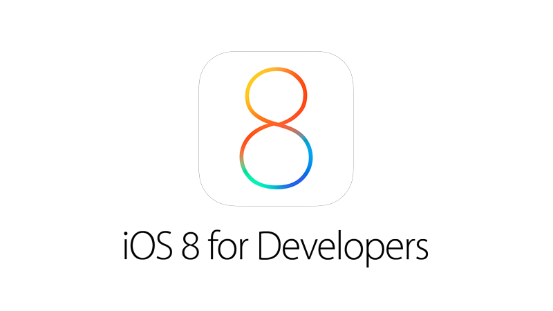 ios-8-beta-developer-guide