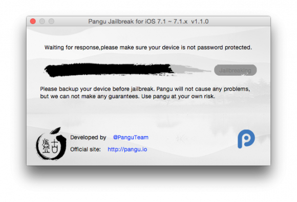 jailbreak-iphone-ios-7-1-1-pangu-8