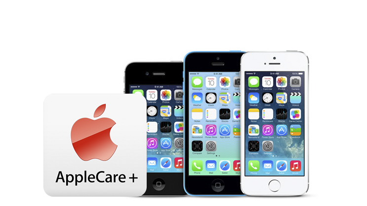 applecare+-sverige-ipad-iphone