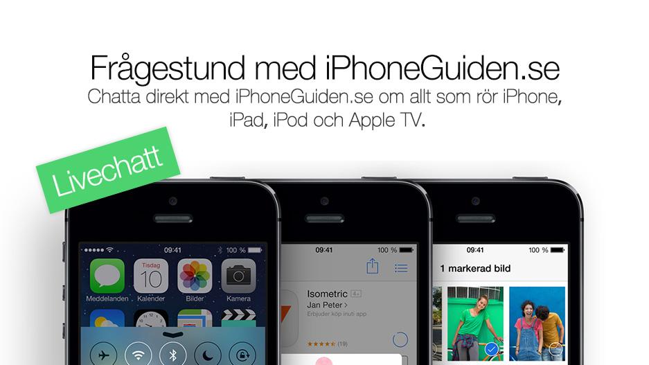 fraga-iphoneguiden-1