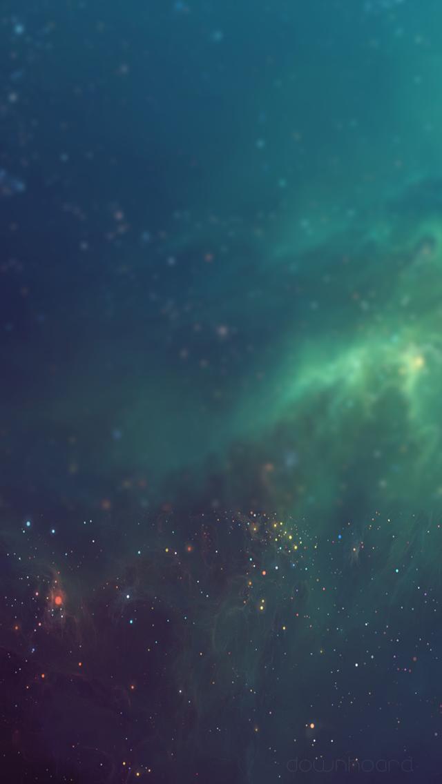 iphone-bakgrundsbild-2014-05