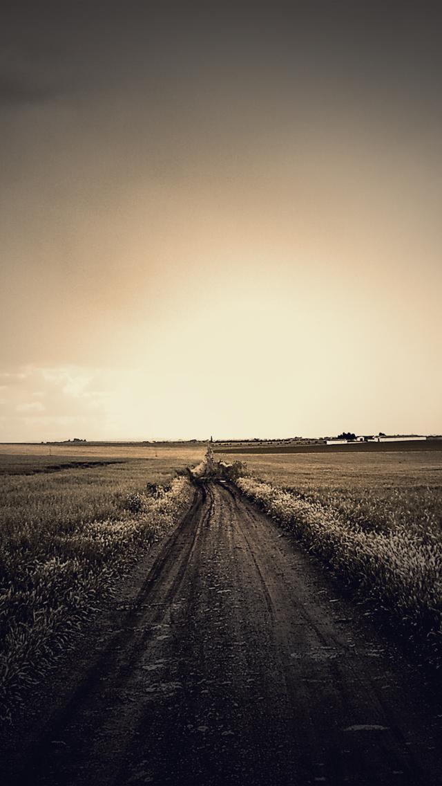 iphone-bakgrundsbild-2014-16