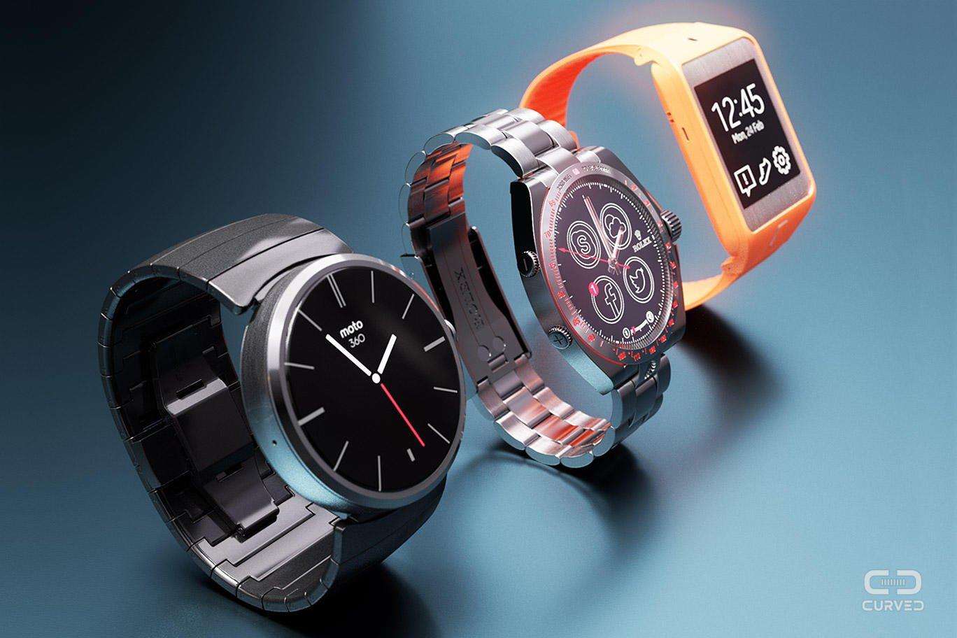 iwatch-rolex-2