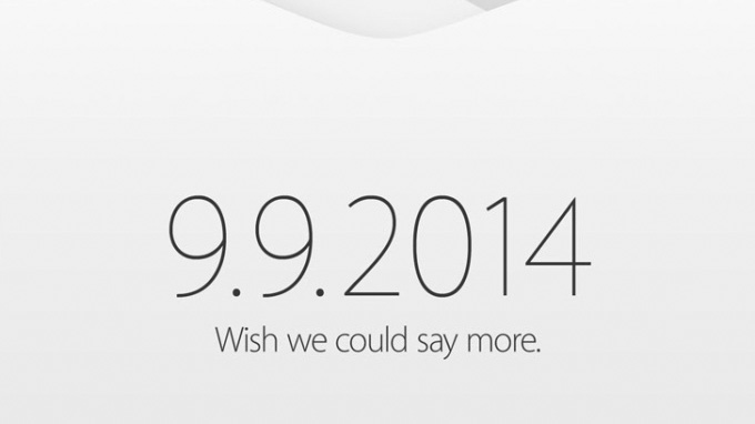 apple-event-9-september