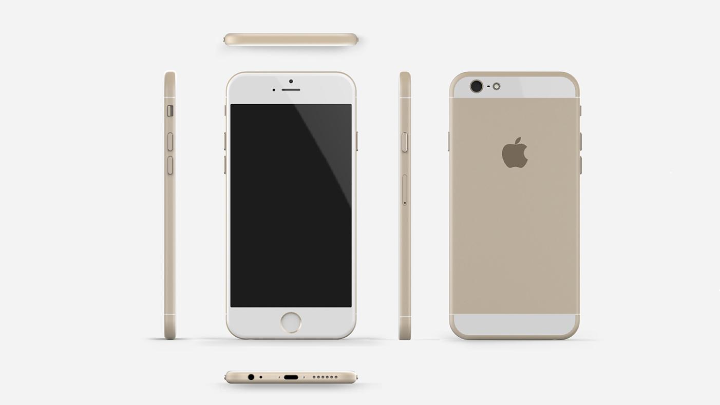 apple-iphone-6-koncept