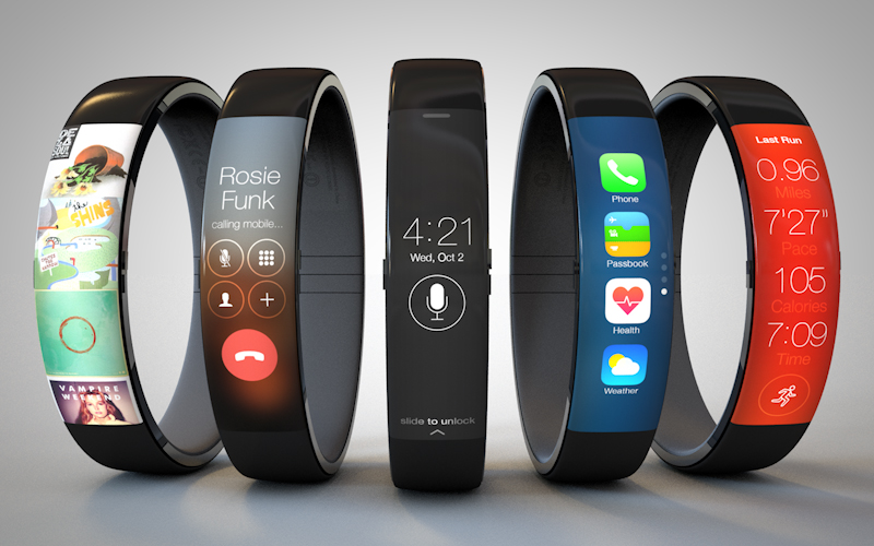 apple-iwatch-koncept