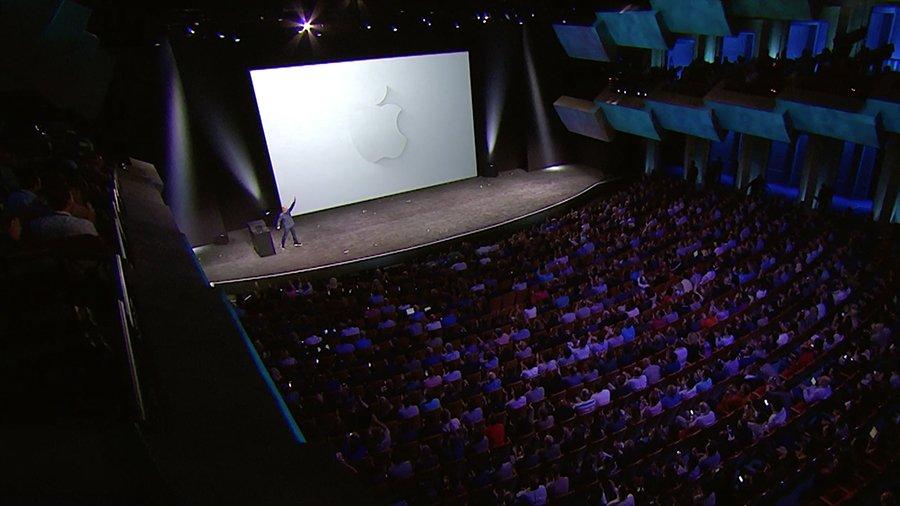 apple-event-keynote
