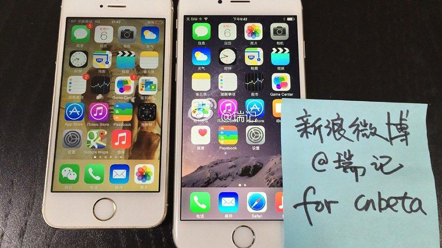 apple-iphone-6-video