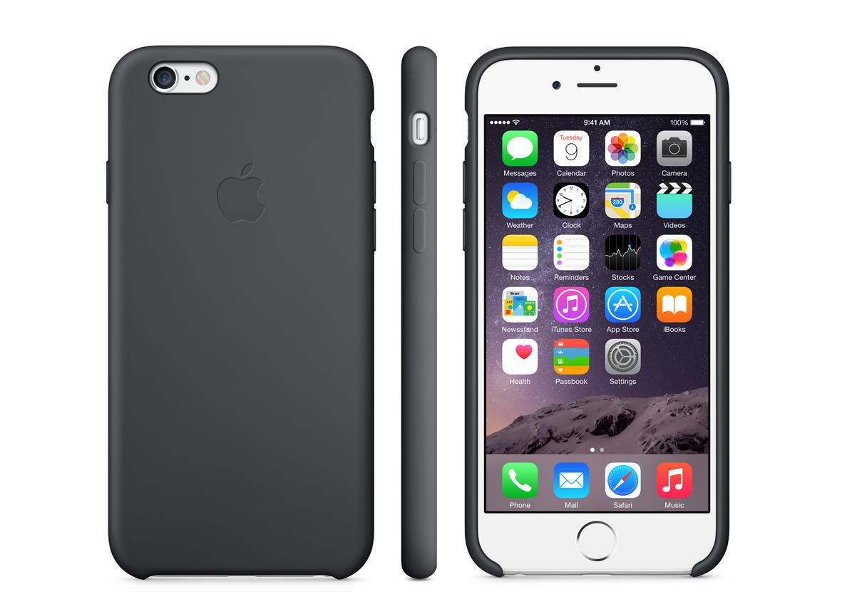 Iphone 8 Apple Sverige