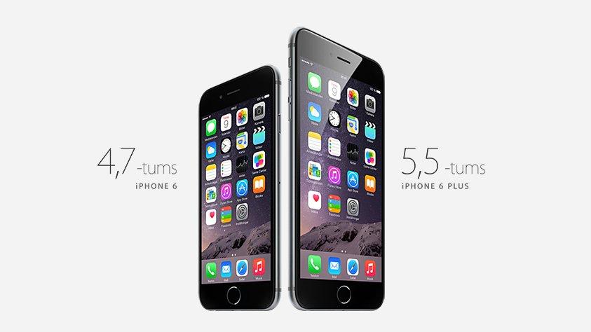 iphone-6-forkop-sverige