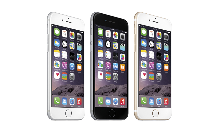 iphone-6-rekord-5