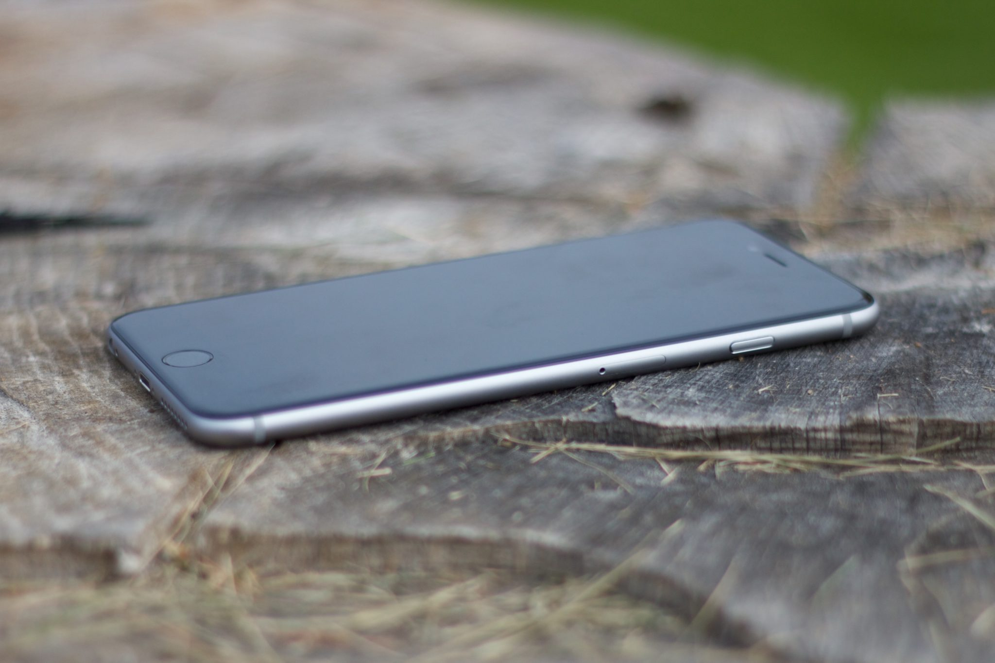 Test  iPhone 6 Plus - iPhoneGuiden.se 4be9aa2f6d415