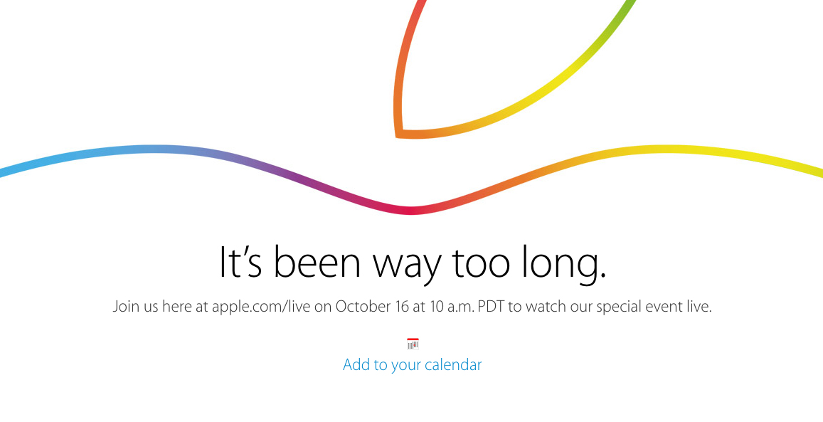 apple-event-live-video
