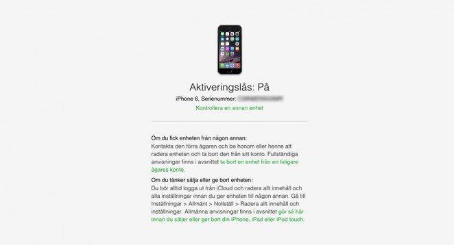apple-icloud-aktiveringslas-2