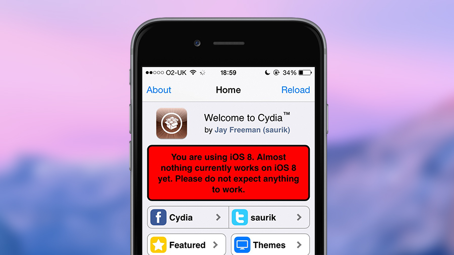 cydia-ios-8-1-iphone-6