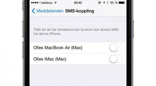 sms-koppling-ios-mac-2