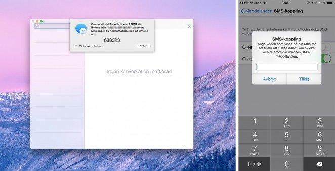 sms-koppling-ios-mac