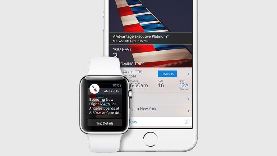 apple-watchkit-ios-8-2