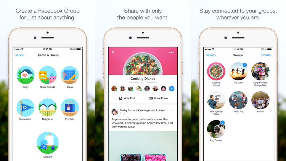 facebook-groups-app-ios
