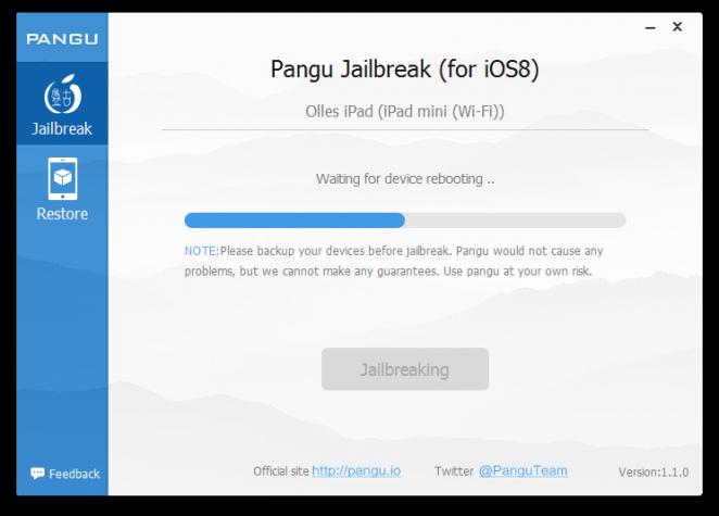 pangu-jailbreak-ios