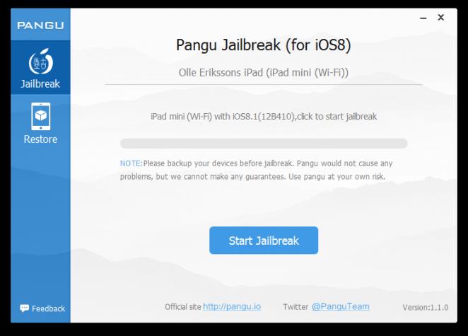 pangu-jailbreakguide-2