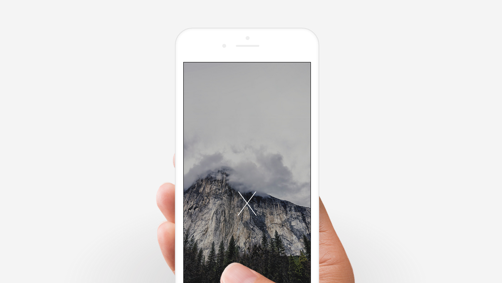 bakgrundsbilder-iphone-6-plus