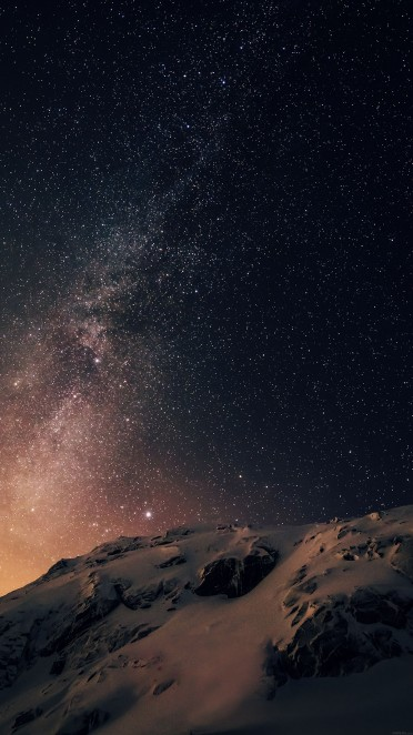 papers.co-ad02-wallpaper-apple-ios8-iphone6-plus-official-darker-starry-night-34-iphone6-plus-wallpaper