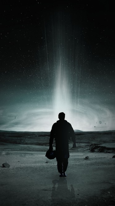 papers.co-hc86-matthew-mcconaughey-interstellar-space-filme-34-iphone6-plus-wallpaper