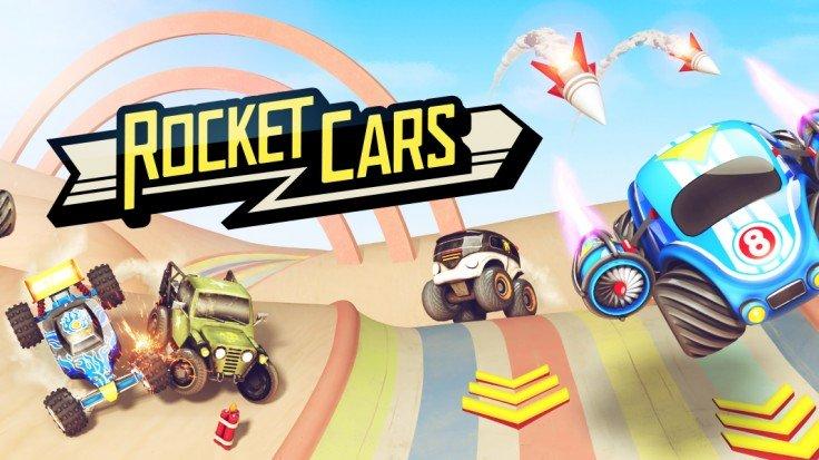 RocketCars_BigBanner