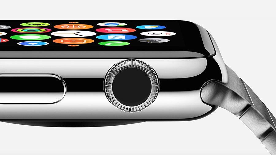 apple-watch-forsaljningsstart