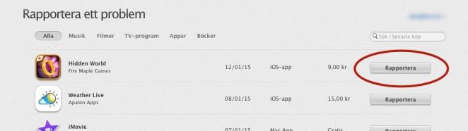 aterkop-app-store-1