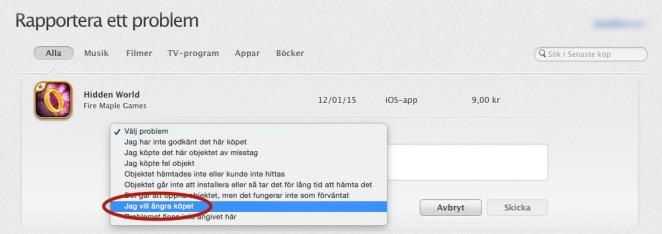 aterkop-app-store-2