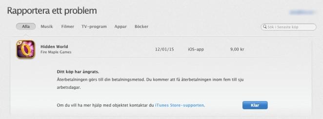 aterkop-app-store-4